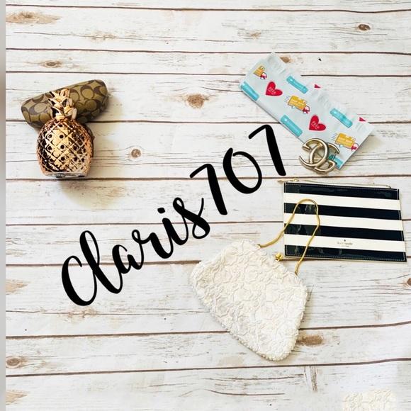 claris707